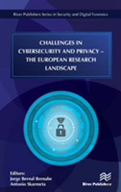 Bertrand.pt - Challenges In Cybersecurity And Privacy