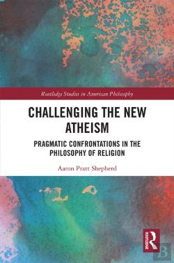 Bertrand.pt - Challenging The New Atheism