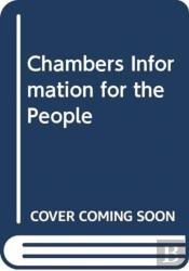 Chambers Information For The People