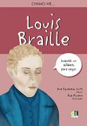 Chamo-me Louis Braille
