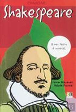Bertrand.pt - Chamo-me... Shakespeare