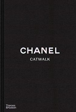Bertrand.pt - Chanel Catwalk: The Complete Collections