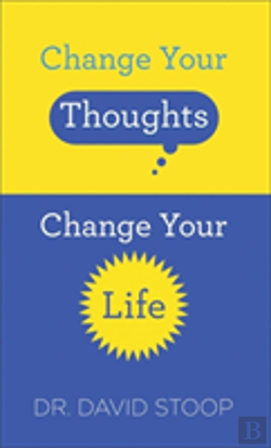 Bertrand.pt - Change Your Thoughts, Change Your Life