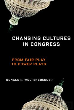 Bertrand.pt - Changing Cultures In Congress