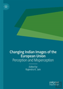 Bertrand.pt - Changing Indian Images Of The European Union
