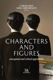 Characters and Figures
