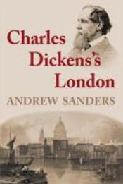 Charles Dickens'S London