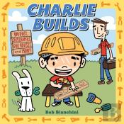 Charlie Builds