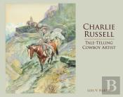 Charlie Russell