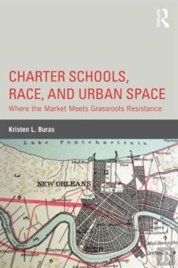 Bertrand.pt - Charter Schools, Race, And Urban Space