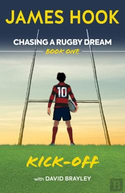 Bertrand.pt - Chasing A Rugby Dream