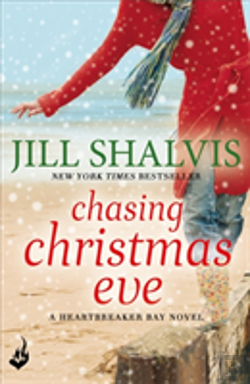 Bertrand.pt - Chasing Christmas Eve: Heartbreaker Bay Book 4