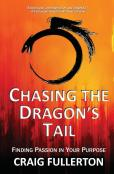 Chasing The Dragon'S Tail