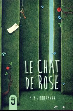 Bertrand.pt - Chat De Rose