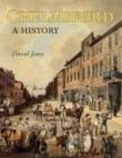 Chelmsford: A History