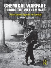 Chemical Warfare During The Vietnam War