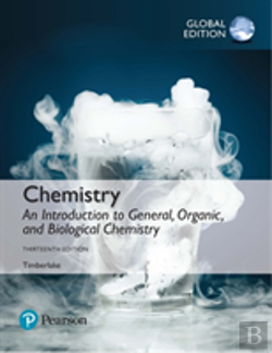 Bertrand.pt - Chemistry An Introduction To General