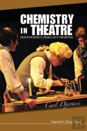 Chemistry In Theatre