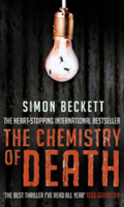 Chemistry Of Death