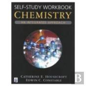 Chemistryself-Study Workbook