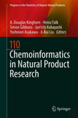 Bertrand.pt - Chemoinformatics In Natural Product Research