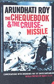 Chequebook And The Cruise Missile