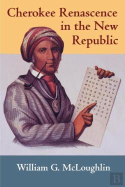 Bertrand.pt - Cherokee Renascence In The New Republic