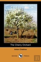 Cherry Orchard (Dodo Press)