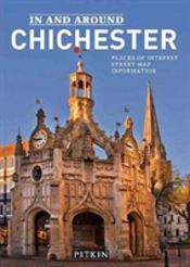Chichester City Guide
