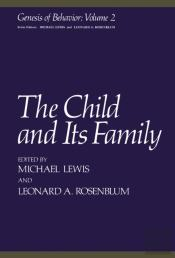 Child And Its Family
