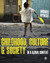 Childhood, Culture And Society