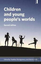 Children And Young People'S Worlds 2e