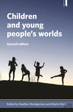 Bertrand.pt - Children And Young People'S Worlds 2e
