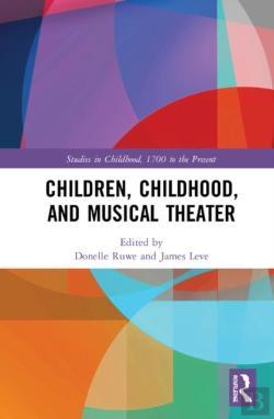 Bertrand.pt - Children Childhood And Musical The