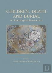 Children, Death And Burial