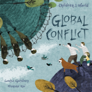 Children In Our World: Global Conflict