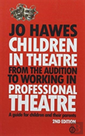 Children In Theatre