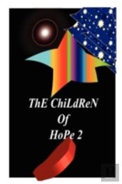 Children Of Hope 2