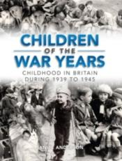 Children Of The War Years