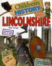 Children'S History Of Lincolnshire