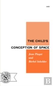 Child'S Conception Of Space