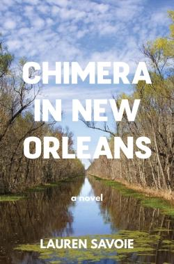 Bertrand.pt - Chimera In New Orleans