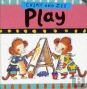 CHIMP AND ZEE'S PLAY