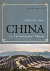 China An Environmental Historypb