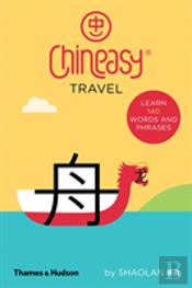 Chineasy For Travellers