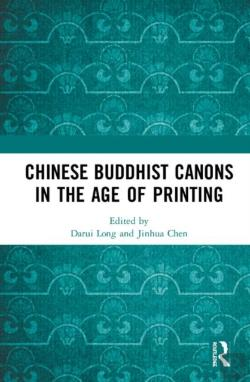 Bertrand.pt - Chinese Buddhist Canons In The Age Of Printing