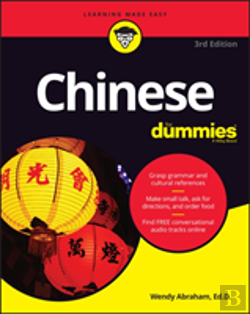 Bertrand.pt - Chinese For Dummies