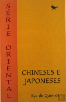 Bertrand.pt - Chineses e Japoneses