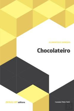 Bertrand.pt - Chocolateiro
