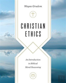 Bertrand.pt - Christian Ethics